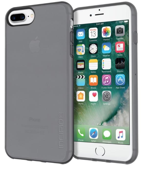 wholesale dealer d1dcc 1dd82 iPhone 7 plus