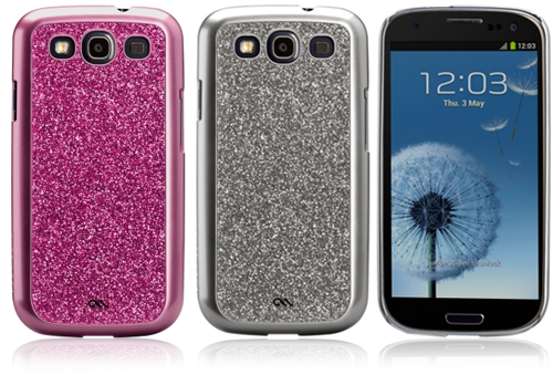 newest collection 58b4b f68a3 Samsung Galaxy S3